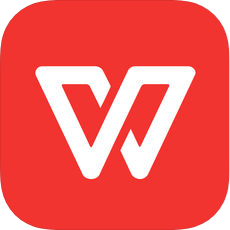 WPS Office软件V10.5.0 iOS版