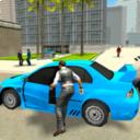 城市老司机安卓版