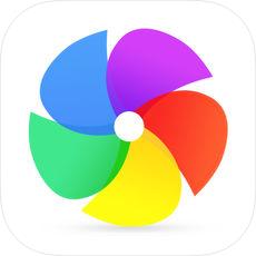 iphone版 360安全浏览器