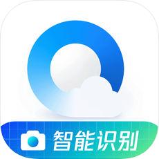 iPhone手机QQ浏览器