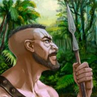 岛屿生存Survival