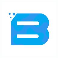 B星球(区块链平台)