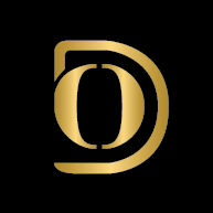 DutyZero app