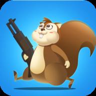 Squirrel Hit松鼠击中