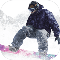 Snowboard Party Lite(滑雪板派对Snow Party)v1.2.2安卓版