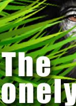 孤独的大猩猩The Lonely Gorilla