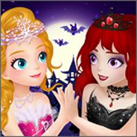 莉比公主和精灵贝拉官方正版v1.3 安卓版