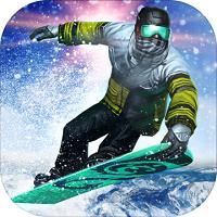 滑雪派对世界巡回赛(Snow Party WT)v1.5.8安卓版