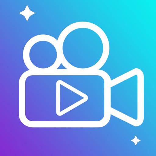 快剪视频剪辑大师app