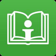 爱阅读app5.13.5.02官方最新版