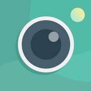 专业滤镜相机v3.2.0官方最新版