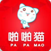 啪啪猫app