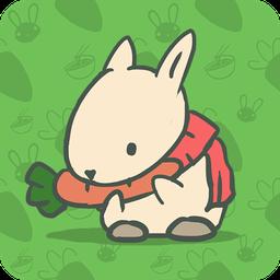 Tsuki月兔冒险中文版