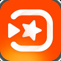 小影短视频剪辑制作软件