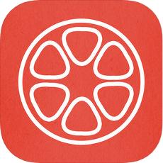 极简番茄钟软件v3.0.12 官方版