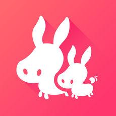 驴妈妈旅游iOS版