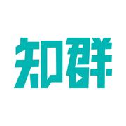 知群学习v1.1.2 官方版