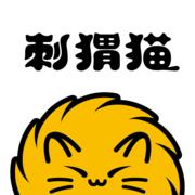 刺猬猫阅读苹果版
