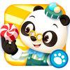 熊猫博士糖果工厂苹果版v1.02