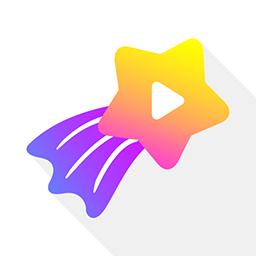星动视频动态壁纸app