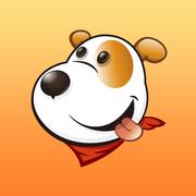 导航犬离线版app苹果版
