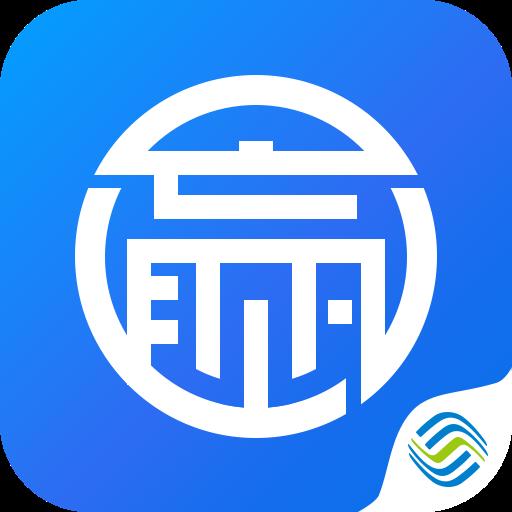 中国移动赢销宝app最新版