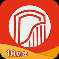 中国古筝网官方版