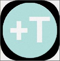 滚动字幕制作软件v1.7安卓版