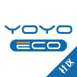 YOYO社区苹果版V1.2.5官网手机IOS版