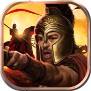 帝国战歌IOS手机版1.1