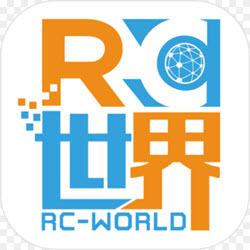RC世界安卓版