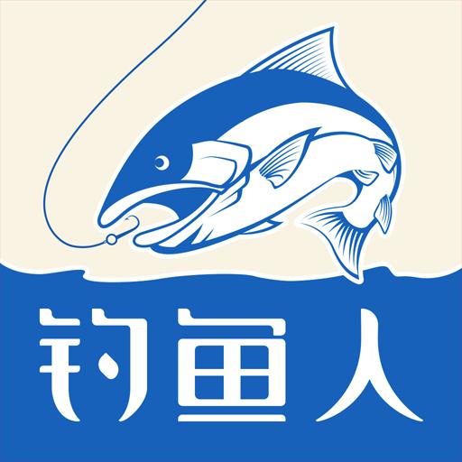 ��~人app
