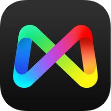MIX滤镜大师v2.4 ios版