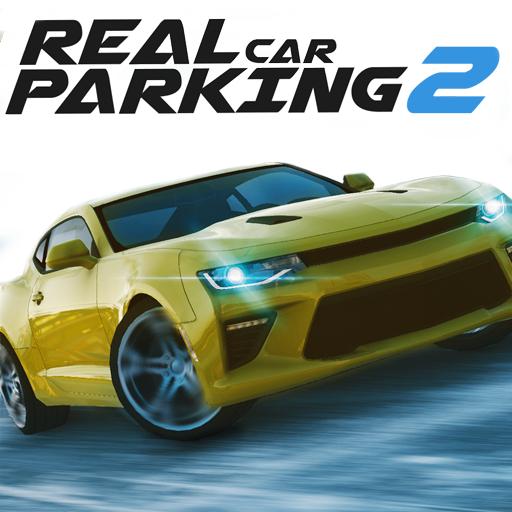 真实泊车2(Real Car Parking 2)v3.1.0 安卓修改版