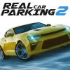 真实泊车2(Real Car Parking 2)