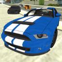 街头赛车驾驶3Dv1.02 安卓版