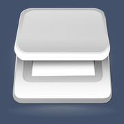 苹果pdf阅读器(Tiny Pdf Scanner)1.4 官方最新版