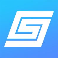 上海干部在线app最新版本2.1.4安卓版
