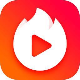 火山小视频去水印精简版