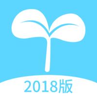 河南同步课堂学生iosv3.0.3