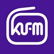 酷FM酷狗电台4.5.1 官方版
