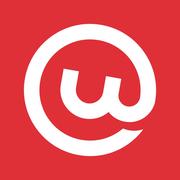 weico pro3.3.1 ipa版