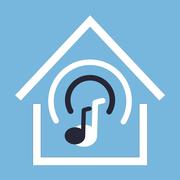 听书社区苹果版3.0.0