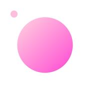 Pika Pink滤镜相机3.2.0