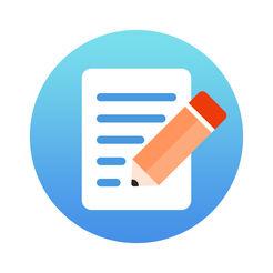 高考志愿填报指南app1.2.1 苹果版