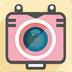 轻颜美妆相机软件