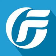 广发证券易淘金iPhone/ipad版8.7.0 官方最新版