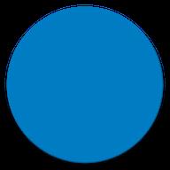 Blueair app
