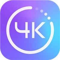 视频转换大师app安卓版