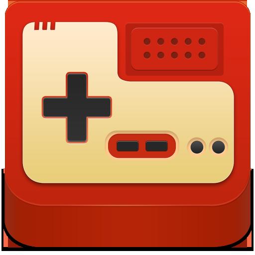 易玩游戏盒子手机版V4.3.1最新版